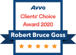 Choice Award Avvo