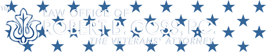 Logo of Robert B. Goss, PC